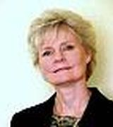 Eileen Matson, Agent in Ship Bottom, NJ