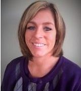 Taylia Gibson, Real Estate Pro in Urbanna, OH