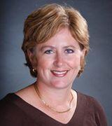 Laura Quinn, Real Estate Agent in Cumming, GA