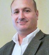 John Giordano, Real Estate Pro in Springfield, IL