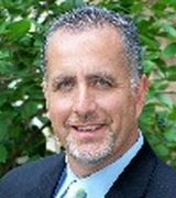 Troy K. D'Amico, Agent in Chicago, IL