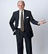 Larry Rosendahl, Agent in LA,