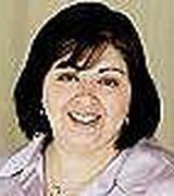 sohila amiri-velasquez, Agent in vallejo, CA