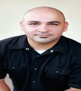 LeRoy  Romero, Real Estate Pro in Glendale, AZ