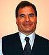 Jerry Marino, Agent in New York, NY