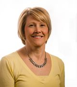 Cindy Winslow, Real Estate Agent in Cary, NC