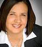 Irma Zelina, Agent in Cupertino, CA
