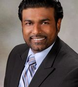 Nedeesh Abra…, Real Estate Pro in Woodbury, NY
