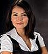 Karla Villan…, Real Estate Pro in Houston, TX