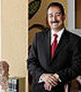 Raul Restrepo, Agent in Kendall, FL