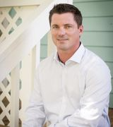 Robert Diers…, Real Estate Pro in Boca Grande, FL