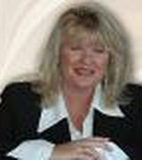 Marilyn  Law…, Real Estate Pro in Corona, CA