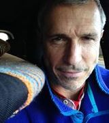 Rob Simonson, Agent in Southampton, NY