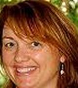 Donna Fee, Real Estate Pro in Bogart, GA