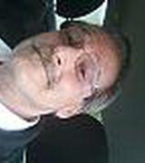Dave Nuccio, Real Estate Pro in MA,