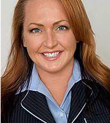 Anne Ewasko, Real Estate Pro in Chicago, IL