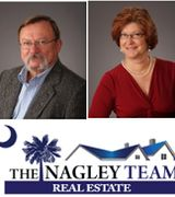 The Nagley Team, Real Estate Agent in Bluffton, SC