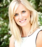 Tracy Monk, Agent in Tifton, GA