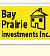 Patsy Anders…, Real Estate Pro in Matagorda, TX