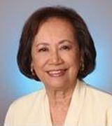 Barbara Zachary, Real Estate Agent in Honolulu, HI