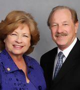 Debbie & Dwight Hawkins, Real Estate Agent in Valencia, CA