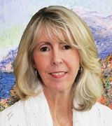 Debbie Rodda, Agent in Memphis, TN