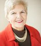 Diane Burke, Real Estate Agent in Arlington Heights, IL