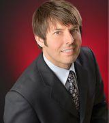 Mark Yeargin, Real Estate Pro in Nashville, TN