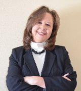 Julie Meyer, Agent in Rockton, IL