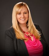 Monica Breckenridge & Pink Team, Agent in Colorado Springs, CO