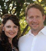 Troy & Denise Schroder, Agent in OKC, OK