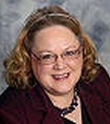 Lorette Wagg…, Real Estate Pro in Eugene, OR