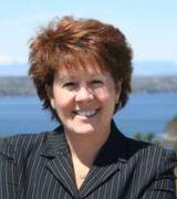 Anne Plummer Legere, Agent in Naples, ME