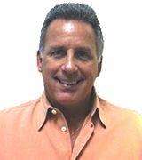 Wayne Stewart, Real Estate Pro in DALLAS, TX