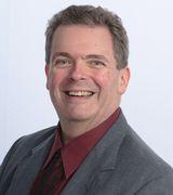 Michael Downer, Real Estate Agent in Bedminster, NJ
