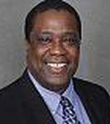 Arthur Hardy, Agent in Beltsville, MD