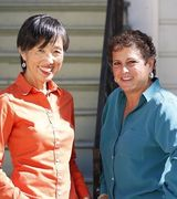 Bobbi Levenson & Suhl Chin, Real Estate Agent in San Francisco, CA