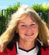 Eileen Morgan, Real Estate Pro in Camano Island, WA