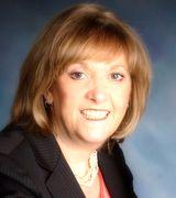 Margaret (Ellen) DeMar, Agent in Fairport, NY