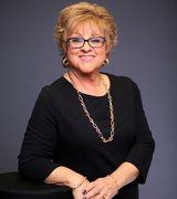 Rosemarie Mosmen, Real Estate Agent in Delmar, NY