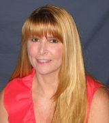 Kristin Kent, Real Estate Agent in Lake Worth, FL