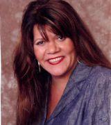 Chantel Nixon, Agent in Atlanta, TX