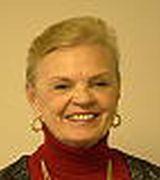 Joan Pedatella, Agent in La Grange, NY