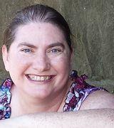 Linda Lieberman, Real Estate Agent in Phoenix, AZ