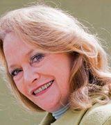 Barbara O'Hare, Agent in Woodstock, NY