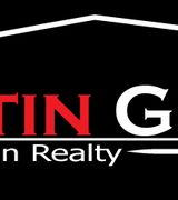 John Martin, Real Estate Pro in Naples, FL