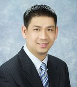 Son  Tran, Real Estate Pro in Westminster, CA