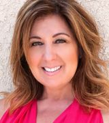 Lisa Cataldo, Real Estate Agent in Westlake Village, CA