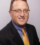 Roger  Maggio, Real Estate Agent in Renton, WA