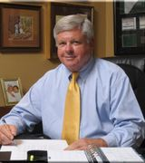 John Lazenby, Real Estate Pro in Windermere, FL